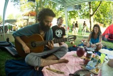 worldmusic_camp